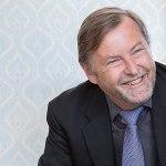 Una charla con Yann Gamard, CEO de Glashütte Original