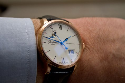 glashutte-original-senator-excellence-panorma-date-moon-phase-red-gold-2-horasyminutos