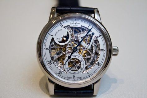 glashutte-original-senator-moon-phase-skeletonized-edition-4-horasyminutos