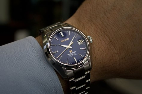 grand-seiko-boutique-edition-12-horasyminutos