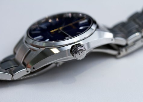 grand-seiko-boutique-edition-2-horasyminutos