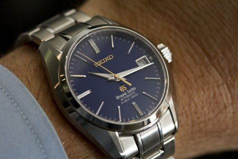 grand-seiko-boutique-edition-7-horasyminutos