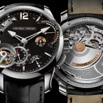 Pre-SIHH: Greubel-Forsey Grande Sonnerie