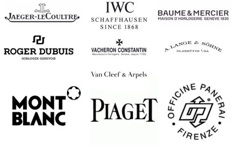 Groupe-Richemont