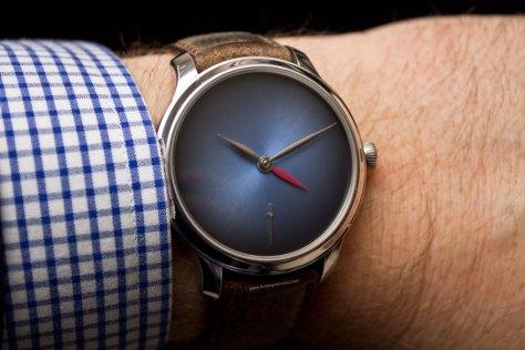 h-moser-cie-endeavour-dual-time-concept-10-horasyminutos