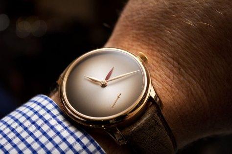 h-moser-cie-endeavour-dual-time-concept-5-horasyminutos