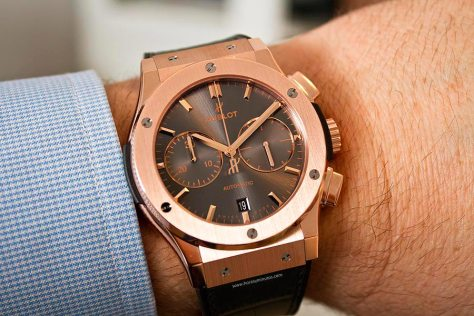 hublot-classic-fusion-racing-grey-chronograph-king-gold-12-horasyminutos