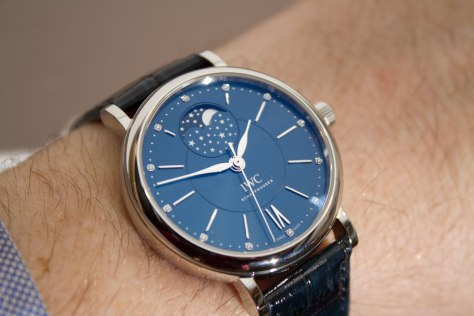 IWC-Portofino-Automatic-Moon-Phase-Edition-Laureus-Sport-for-Good-Foundation-1-Horasyminutos
