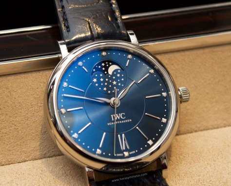 IWC-Portofino-Automatic-Moon-Phase-Edition-Laureus-Sport-for-Good-Foundation-6-Horasyminutos