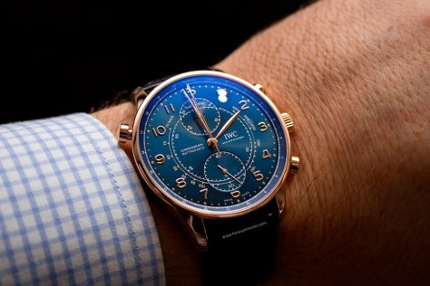 iwc-portugieser-chronograph-rattrapante-limited-edition-boutique-milano-1-horasyminutos9