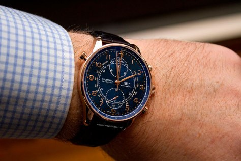 iwc-portugieser-chronograph-rattrapante-limited-edition-boutique-milano-8-horasyminutos
