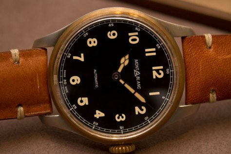 montblanc-1858-collection-bronce-automatic-2-horasyminutos