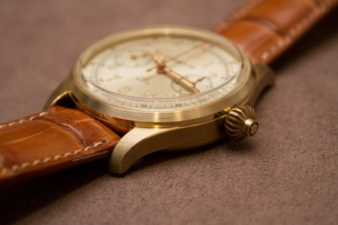 montblanc-1858-collection-bronce-chronograph-tachymeter-limited-edition-100-5-horasyminutos