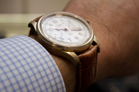 montblanc-1858-collection-bronce-chronograph-tachymeter-limited-edition-100-7-horasyminutos
