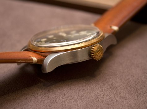montblanc-1858-collection-bronce-dual-time-3-horasyminutos