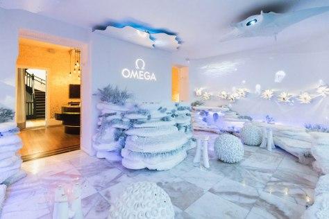 Omega-House-Rio-2016-10-Horasyminutos