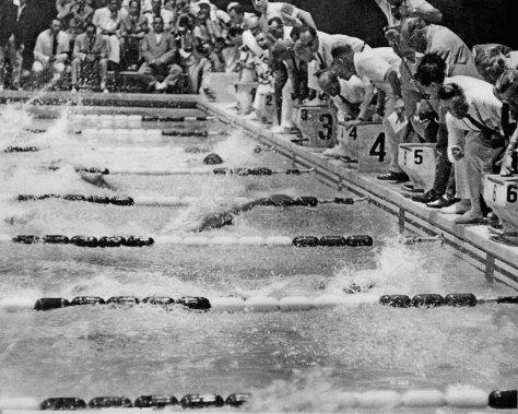 Omega-y-los-Juegos-Olimpicos-Natacion-3-Horasyminutos