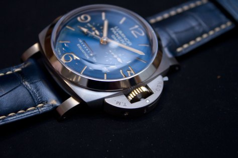panerai-luminor-1950-equation-of-time-8-days-gmt-2-horasyminutos