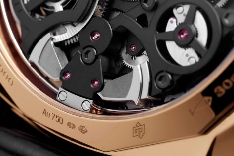 Panerai-Radiomir-1940-Minute-Repeater Carillon-Tourbillon-GMT-martillos-y-gongs-Horasyminutos