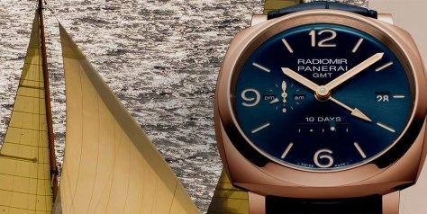 Panerai-blue-dial-portada-Horasyminutos