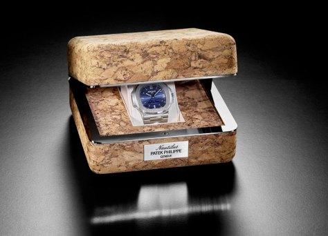 patek-philippe-nautilus-40-aniversario-caja-horasyminutos