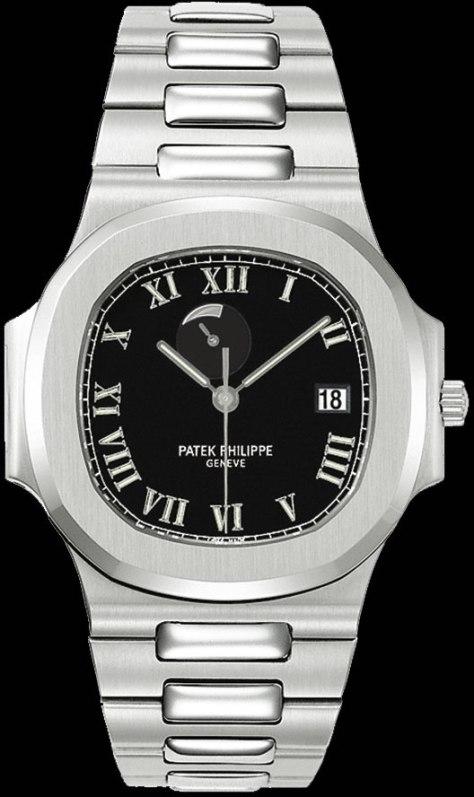 patek-philippe-nautilus-40-aniversario-3710-1a-horasyminutos