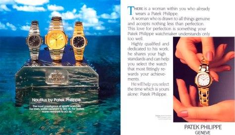 patek-philippe-nautilus-40-aniversario-publicidad-horasyminutos