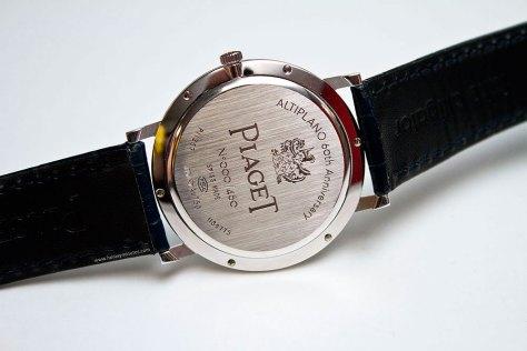 piaget-altiplano-60-aniversario-6-horasyminutos