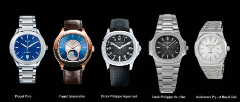 piaget-polo-s-comparativa-horasyminutos