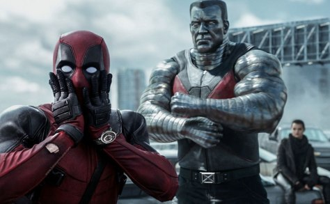 Piaget-Ryan-Reynolds-Deadpool-Horasyminutos