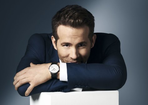 Piaget-Ryan-Reynolds-Horasyminutos
