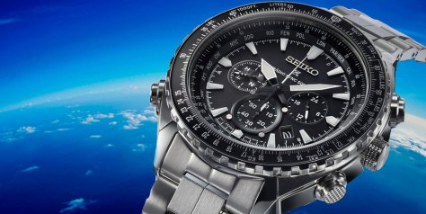 Pre-Baselworld-2016-Seiko-Proxpex-Radio-Sync-Solar-World-Time-Chronograph-portada-Horas-y-Minutos