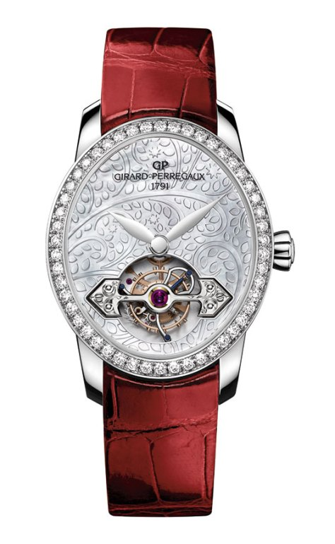 premiados-grand-prix-dhorlogerie-de-ginebra-girard-perregaux-cats-eye-tourbillon-with-gold-bridgehorasyminutos