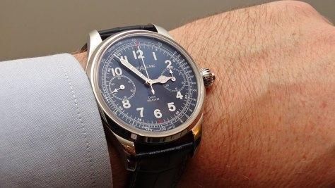 premiados-grand-prix-dhorlogerie-de-ginebra-montblanc-1858-chronograph-tachymeter-limited-edition-horasyminutos