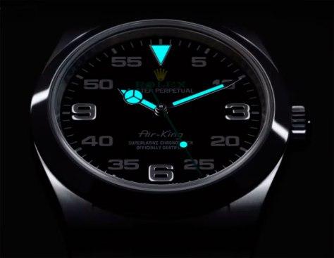 Rolex-Air-King-Chromalight-Horasyminutos