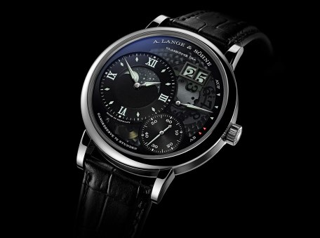 SIHH-2016-A-Lange-Sohne-Grand-Lange-Moonphase-Lumen-perfil-horas-y-minutos