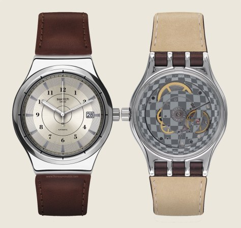 Swatch-Sistem51-Irony-Sistem-Earth-HorasyMinutos