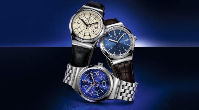 Swatch-Sistem51-Irony-portada-HorasyMinutos