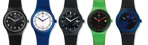 Swatch-sistem51-Horas-y-Minutos