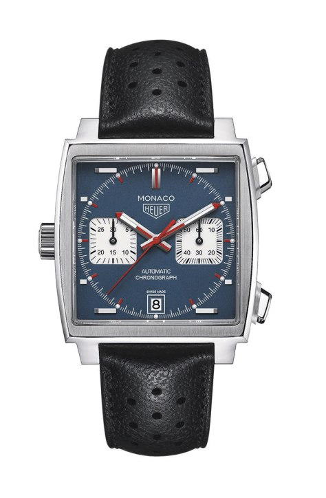 TAG-Heuer-The-Man-and-Le-Mans-Calibre-11-Monaco-Horasyminutos