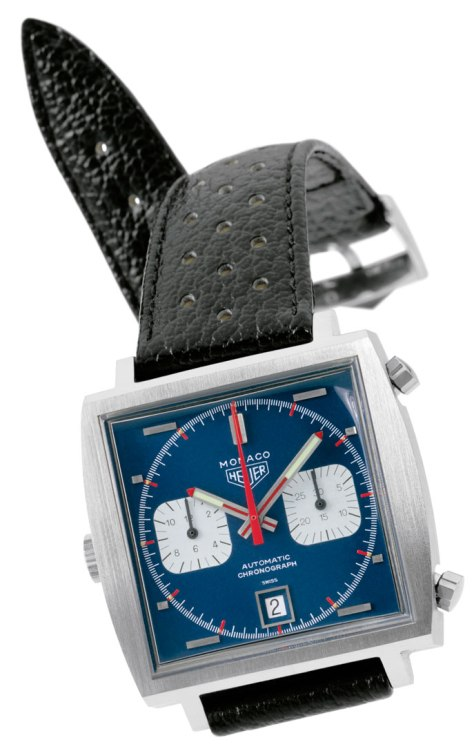 TAG-Heuer-The-Man-and-Le-Mans-Monaco-Original-1969-Horasyminutos