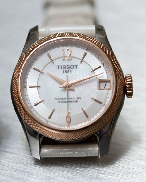 tissot-ballade-powermatic-80-25-horasyminutos
