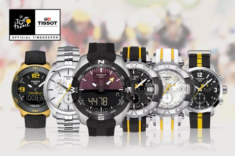 Tissot-Tour-de-France-Horasyminutos