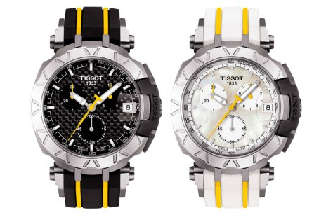 Tissot-Tour-de-France-T-Race-Horasyminutos