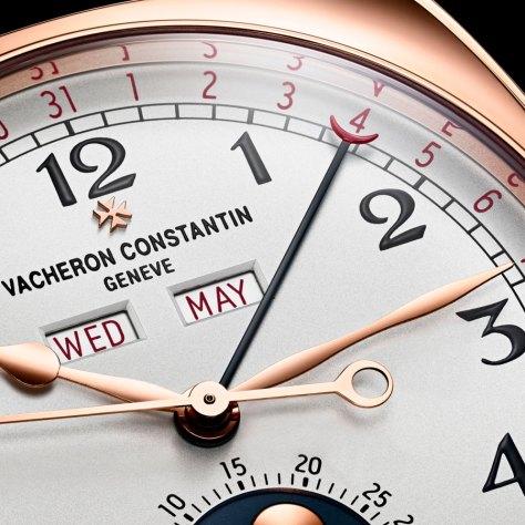 vacheron-constantin-harmony-complete-calendar-detalle-sihh-2017-horasyminutos