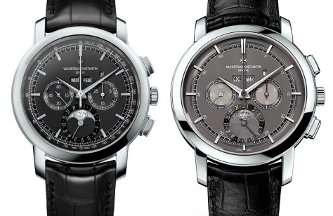 vacheron-constantin-traditionnelle-chronograph-perpetual-calendar-6-horasyminutos