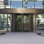 En la manufactura Patek Philippe