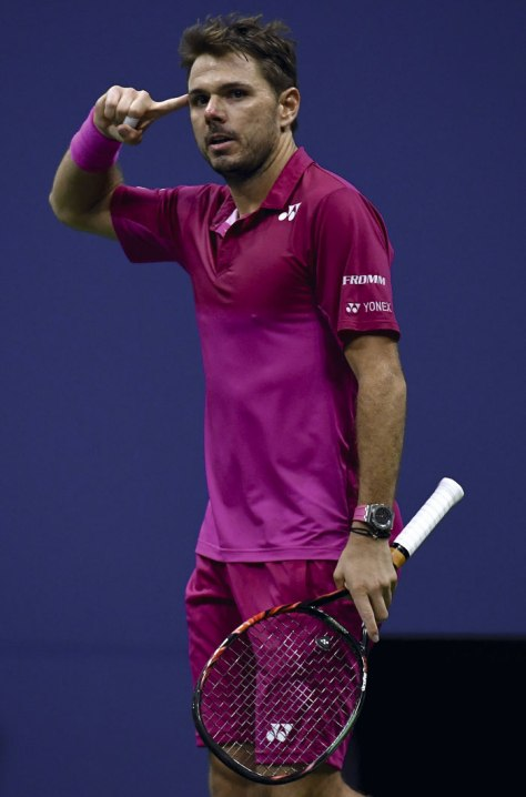 wawrinka-us-open-3-horasyminutos