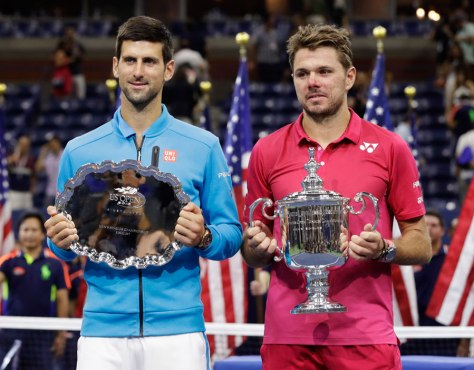 wawrinka-us-open-4-horasyminutos