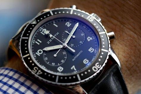 zenith-heritage-cronometro-tipo-cp-2-11-horasyminutos